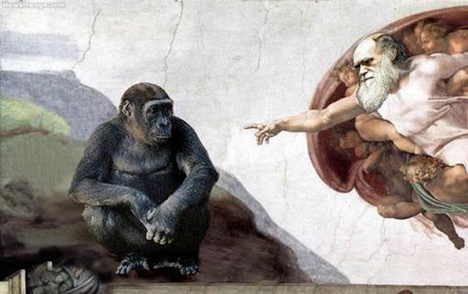 Deus e ciência