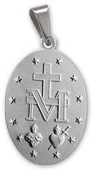 Medalha_verso
